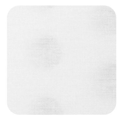capa-para-rampa-antirrefluxo-algodao-40x63cm-bambi-branco-incomfral--2000402010003