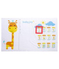 cenario-mesversario-baby-joy-funny-inconfral-4134701010004