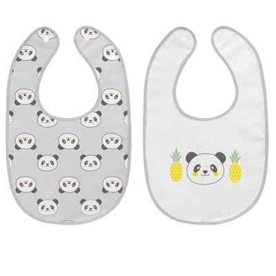 conjunto-de-babadores-2-pecas-algodao-bambi-malha-panda-incomfral-2040300010021