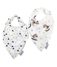conjunto-de-babadores-bandana-2-pecas-algodao-baby-joy-trends-cavalinho-incomfral-4140304010002