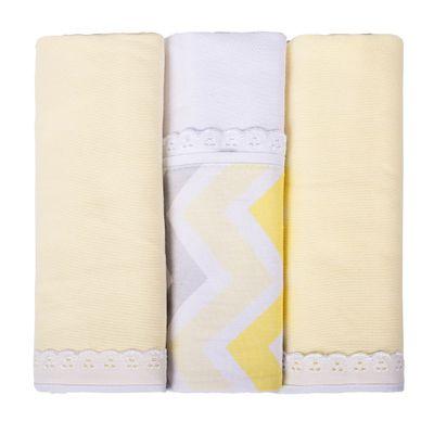 conjunto-de-mantas-flaneladas-3pecas-100x80cm-baby-joy-chevron-unissex-incomfral-4121501010003