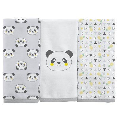 conjunto-de-paninhos-de-boca-3-pecas-toalha-boquinha-panda-incomfral-2043301010021