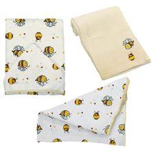 conjunto-mimo-banho-3-pecas-bercinho-abelha-inconfral-3001601010005