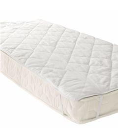 protetor-de-colchao-130x30cm-algodao-bambi-branco-incomfral-2002601010003