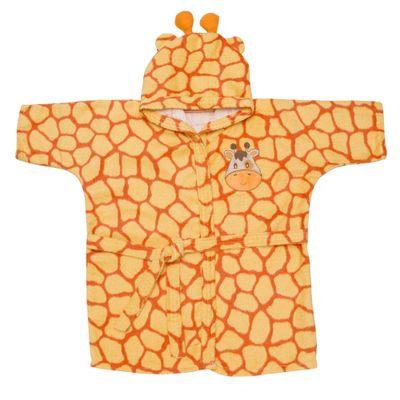 roupao-com-capuz-algodao-baby-joy-funny-girafinha-incomfral-4132901020005