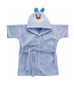 roupao-com-capuz-algodao-baby-joy-funny-ursinho-azul-incomfral-4132901010013