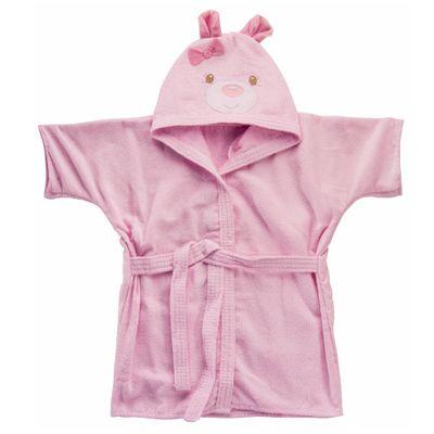 roupao-com-capuz-algodao-baby-joy-funny-ursinho-rosa-incomfral-4132901010012