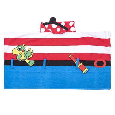 toalha-3d-100--algodao-baby-joy-funny-pirata-incomfral-04133319010008