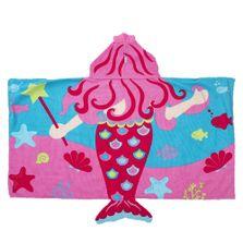 toalha-3d-100--algodao-baby-joy-funny-sereia-incomfral-04133319010009