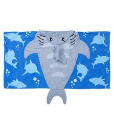 toalha-3d-100--algodao-baby-joy-funny-tubarao-incomfral-04133319010010