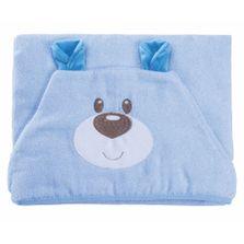 toalha-com-capuz-100--algodao-baby-joy-funny-ursinho-azul-incomfral-04133302010013