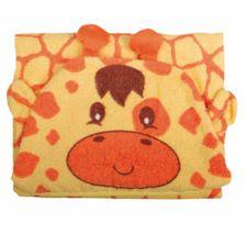 toalha-com-capuz-algodao-baby-joy-funny-girafinha-incomfral-4133302020005