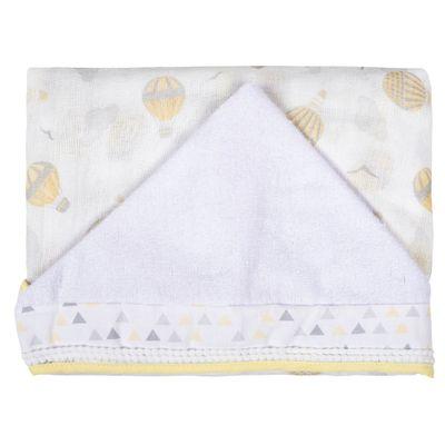 toalha-fralda-com-capuz-algodao-baby-joy-trends-balao-incomfral-4143320010003