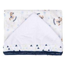 toalha-fralda-com-capuz-algodao-baby-joy-trends-cavalinho-incomfral-4143320010002