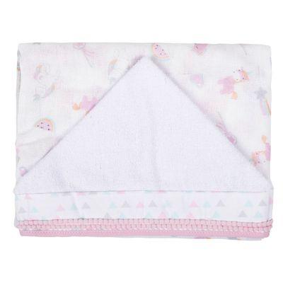 toalha-fralda-com-capuz-algodao-baby-joy-trends-unicornio-incomfral-4143320010001