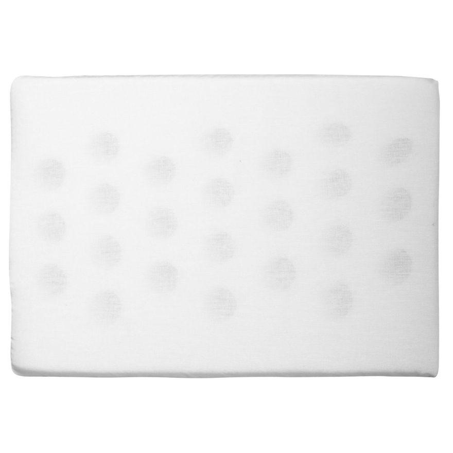 travesseiro-antissufocante-3x22x32cm-algodao-bambi-branco-incomfral-2003502020003