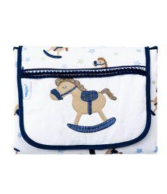 trocador-de-fraldas-portatil-baby-joy-trends-cavalinho-incomfral-4143601010002
