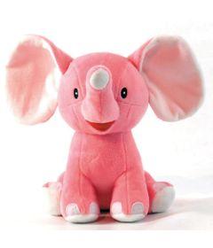 pelucia-20-cm-rosa-elefante-feliz-love-3046_frente