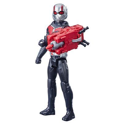 boneco-titan-30cm-homem-formiga-marvel-power-fx-2.0-hasbro-E3310_frente