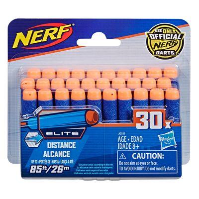 lancador-de-dardos-nerf-elite-30-dardos-com-refil-hasbro-A0351_frente