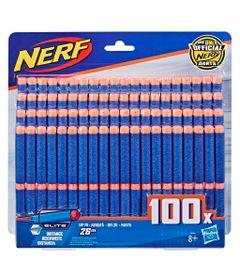 lancador-de-dardos-nerf-elite-100-dardos-com-refil-hasbro-B1565_frente