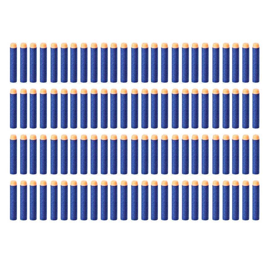 lancador-de-dardos-nerf-elite-100-dardos-com-refil-hasbro-B1565_detalhe1