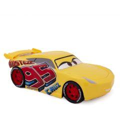 carrinho-de-friccao-disney-pixar-carros-3-cruz-ramirez-toyng-29534_Frente