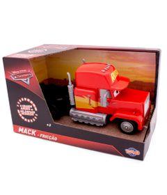carrinho-de-friccao-disney-pixar-carros-3-mack-toyng-29534_Frente
