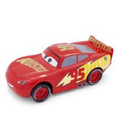 carrinho-basico-13-cm-disney-pixar-cars-3-relampago-mcqueen-2-toyng--29501_Frente
