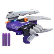 Lanca-Dardos---Pantera-Negra---Avengers-Assembler-Gear-2.0---Nerf---Hasbro-1