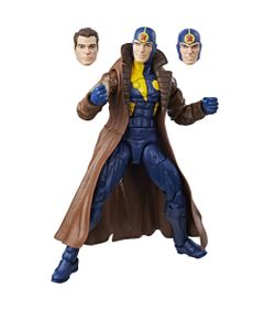 boneco-marvel-legends-build-a-figure-marvel-s-warlock-x-men-multiple-man-hasbro-B8343-E2301_Frente