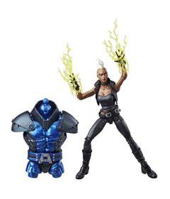 boneco-marvel-legends-build-a-figure-marvel-s-warlock-x-men-storm-hasbro-B8343-E2300_Frente