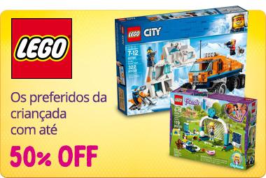 04 - LEGO