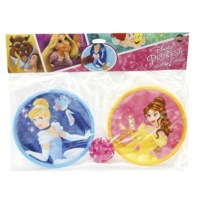 kit-agarra-e-lanca-princesas-disney-cinderela-e-bela-toyng-23770_Frente