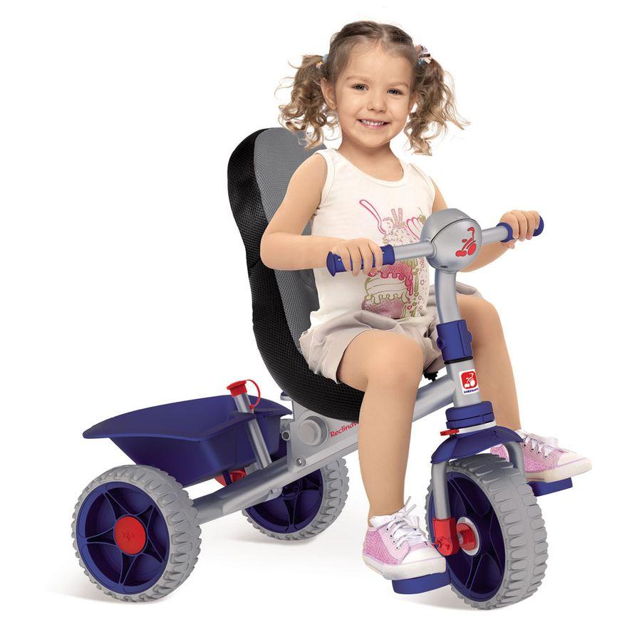 Triciclo-de-Passeio-Smart-Comfort---Azul---Bandeirante_Detalhe3