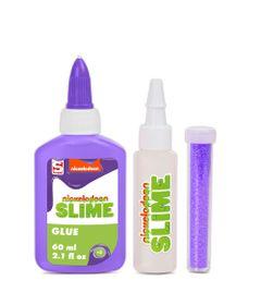 conjunto-de-acessorios-faca-seu-slime-nickelodeon-cartela-roxo-toyng-37883_detalhe1