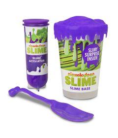 conjunto-de-acessorios-faca-seu-slime-nickelodeon-roxo-caixa-fechada-toyng-37839_detalhe1