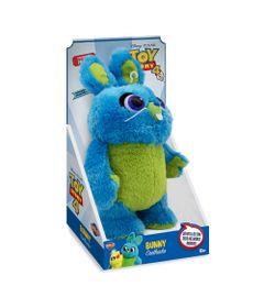 pelucia-30-cm-toy-story-bunny-disney-toyng-38224_frente