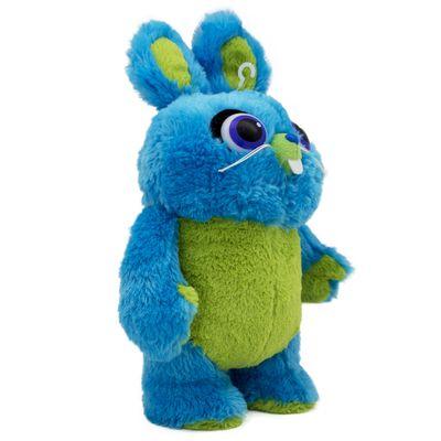 pelucia-30-cm-toy-story-bunny-disney-toyng-38224_detalhe1