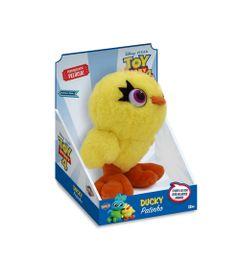 pelucia-17-cm-toy-story-ducky-disney-toyng-38235_frente