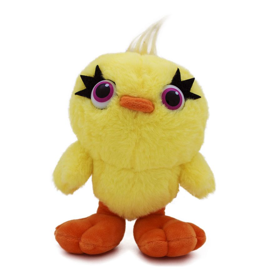 pelucia-17-cm-toy-story-ducky-disney-toyng-38235_detalhe1