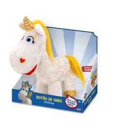 pelucia-27-cm-toy-story-unicornio-disney-toyng-38246_frente