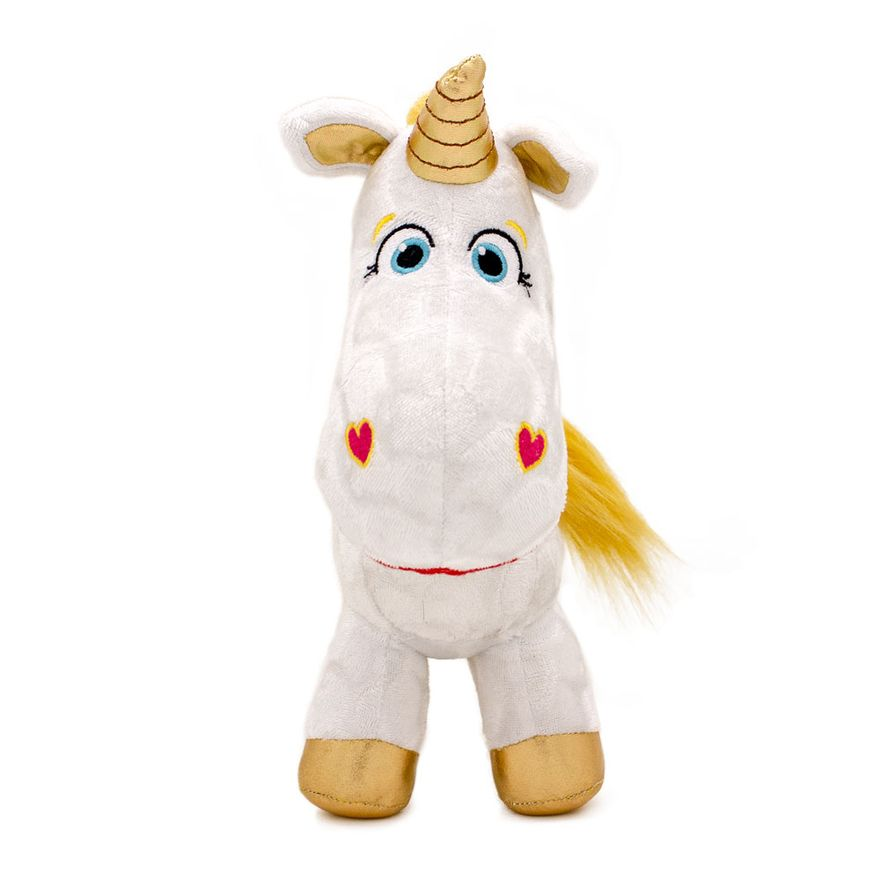 pelucia-27-cm-toy-story-unicornio-disney-toyng-38246_detalhe1
