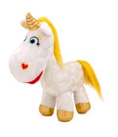 pelucia-27-cm-toy-story-unicornio-disney-toyng-38246_detalhe2