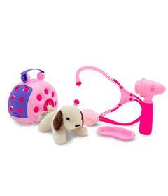 conjunto-veterinario-maleta-playfull-5-pecas-b-toyng-37168_detalhe2