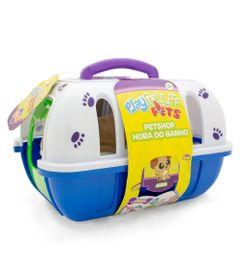 conjunto-veterinario-maleta-grande-playfull-10-pecas-maleta-azul-toyng-37179_frente