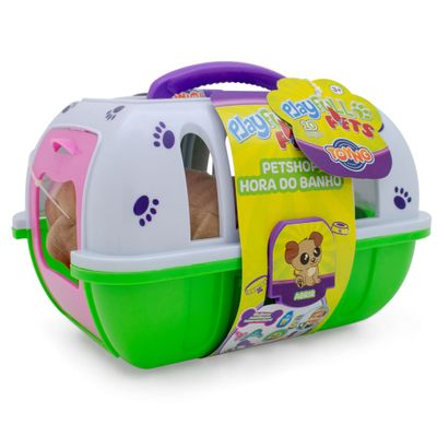 conjunto-veterinario-maleta-grande-playfull-10-pecas-maleta-verde-toyng-37179_frente