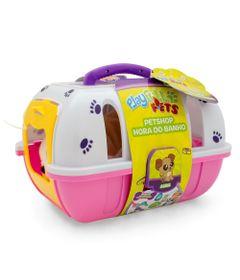 conjunto-veterinario-maleta-grande-playfull-10-pecas-maleta-rosa-toyng-37179_frente