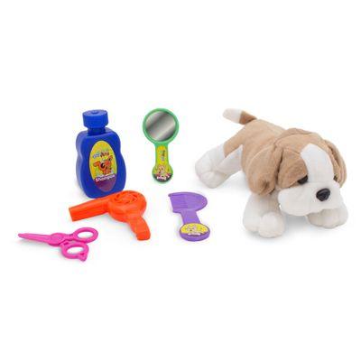 conjunto-veterinario-maleta-grande-playfull-10-pecas-maleta-rosa-toyng-37179_detalhe3