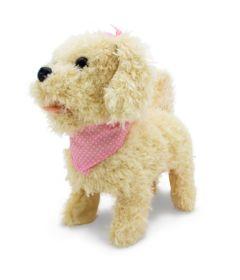 brinquedo-cachorrinho-controle-remoto-com-fio-a-toyng-37212_detalhe4